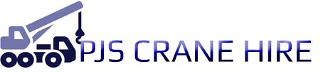 PJS Crane Hire